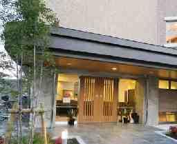 有限会社サンバースト山野 サービス付高齢者向け住宅 サンコティ茨木