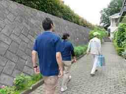 奉優会 横浜市霧が丘地域ケアプラザ居宅介護支援事業所