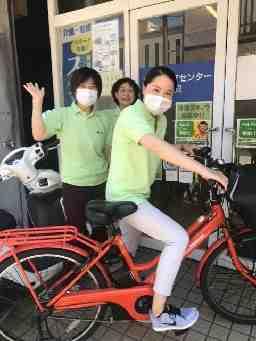 ニチイケアセンター伏見(京都支店)