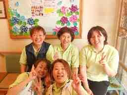 ニチイケアセンター菊川(徳山支店)