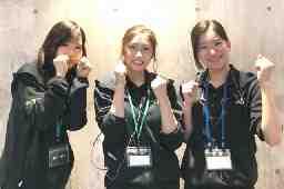快活CLUB FiT24 札幌狸小路2丁目店