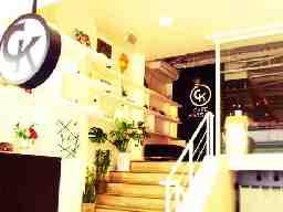 CAFE KATSUO(カフェ カツオ)