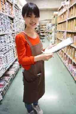ケイヒン配送 横浜商品センター12