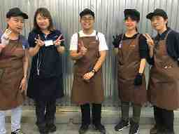 ケイヒン配送 横浜商品センター8
