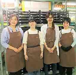 ケイヒン配送 横浜商品センター3