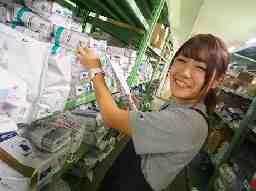 ケイヒン配送 横浜商品センター14