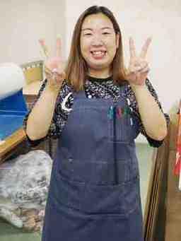 ケイヒン配送 横浜商品センター13