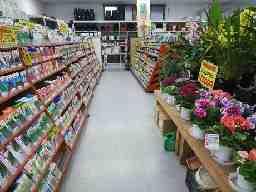 農家の店みのり 石橋店