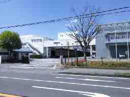 キムラユニティー株式会社 八千代事業所