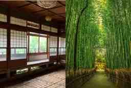 きものやまと スノーピーク京都嵐山店