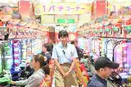 吉兆(kiccho) 東名川崎店