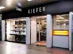 KIEFEL(キーフェル) 三番街店