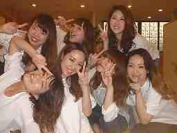 LiLa Nail&Beauty 近江八幡店