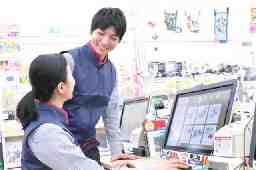 カメラのキタムラ 松江店_4500