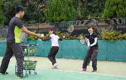 マリンテニスパーク・北村ダンロップテニススクール