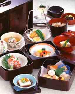 株式会社 Kitchen京都