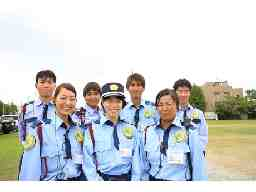 国際パトロール株式会社 ※兵庫エリア
