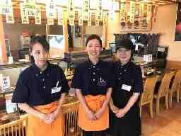 寿司まどか 大塚店