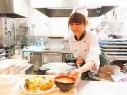 光洋グループ 福岡市立こども病院内レストラン