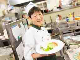 光洋グループ 日本赤十字社医療センター内レストラン