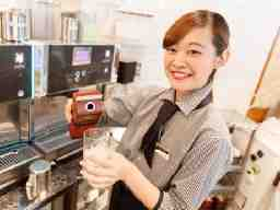 光洋グループ 大阪医療センター内カフェ