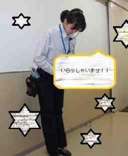 品川駅_2482