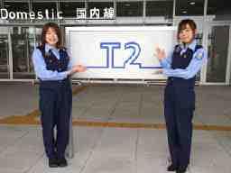 KSPグループ WEST関西空港事業部