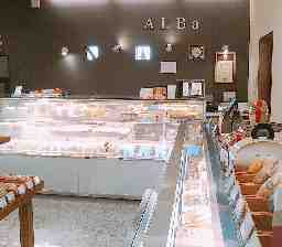 patisserie ALBa-パティスリー アルバ-