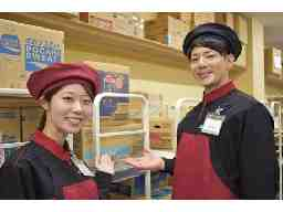 京都生活協同組合 コープ城陽