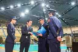 大田区総合体育館(蒲田)