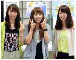 高知県自動車学校
