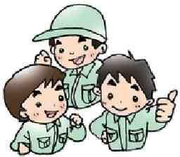 株式会社ケィ.サービス