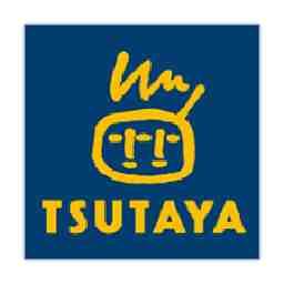 TSUTAYA須賀川東店
