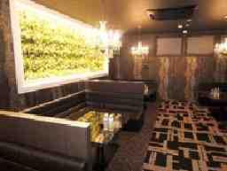 Lounge エル
