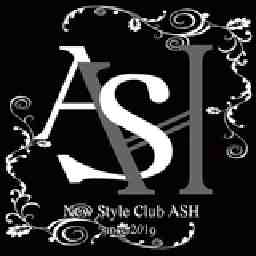 NewStyleClub ASH