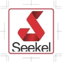 株式会社Seekel 神栖オフィス