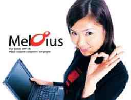 株式会社 Mebius