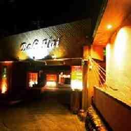 HOTEL BAli Hai