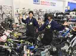 ガレージオフ 松本平田店