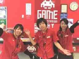 タイトーFステーション イオン近江八幡店