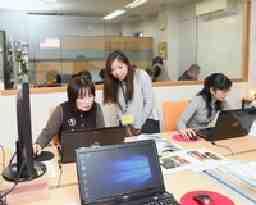 本庄商工会議所パソコン教室