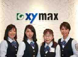 株式会社マックスセキュリティーサービス
