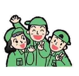 藤ビルメンテナンス株式会社
