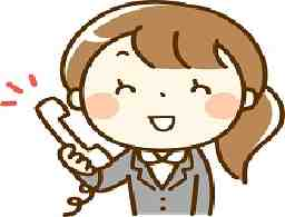 Pro Staff 郡山支店 【NISSAN SHATAIグループ】