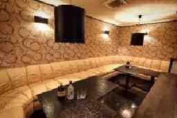 Azur Café