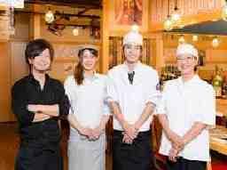 寿司めいじん 筑紫野店