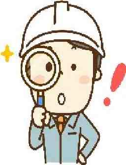 株式会社M'sジャパン