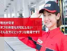 JASS-PORT ふれあい店