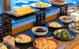 日本料理 あさま