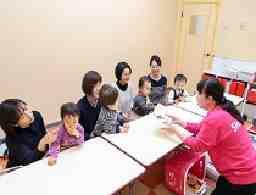 七田式 ネクスト・しちだ上越教室